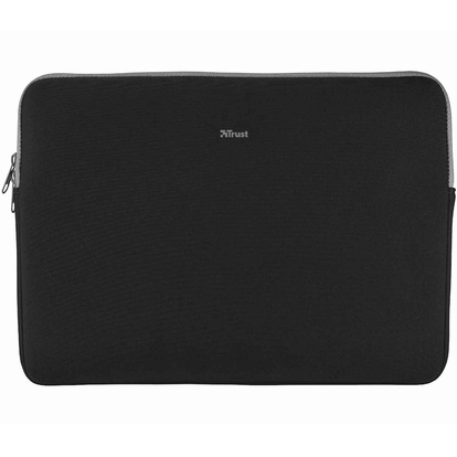 "Primo Soft Sleeve 15,6"" Black"