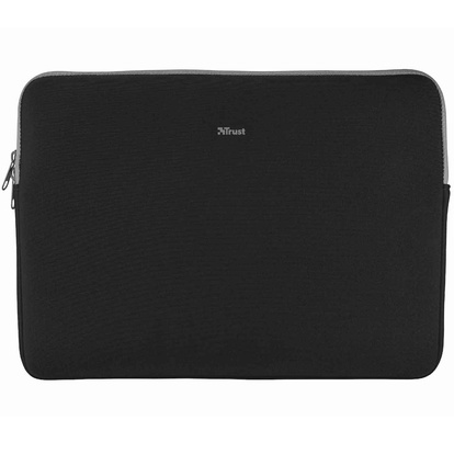 "Primo Soft Sleeve 13,3"" Black"