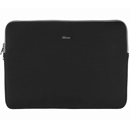 "Primo Soft Sleeve 11,6"" Black"