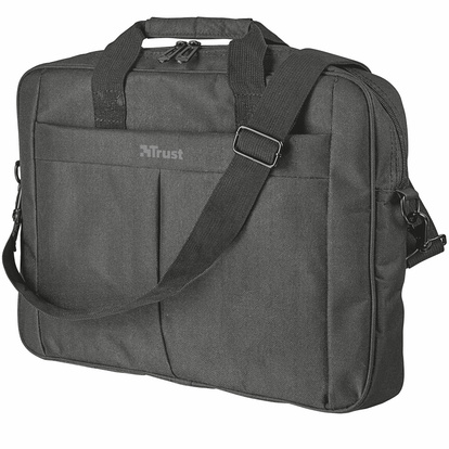 Primo Carry Bag laptops 16""
