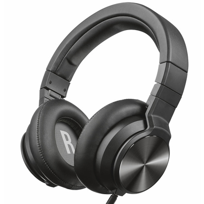 DJ-500PRO DJ Headphone