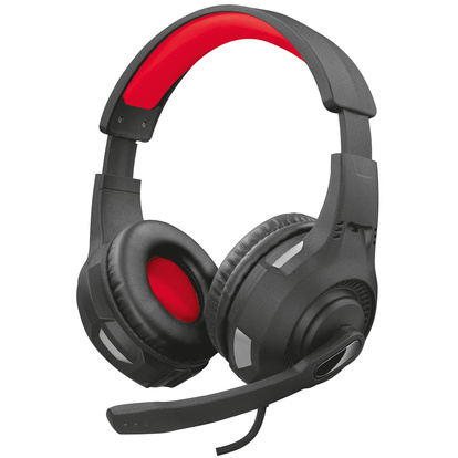 GXT 307 Ravu Gaming Headset