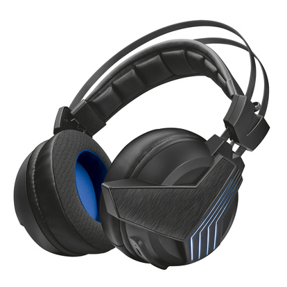 GXT 393 Magna 7.1 Wireless Headset
