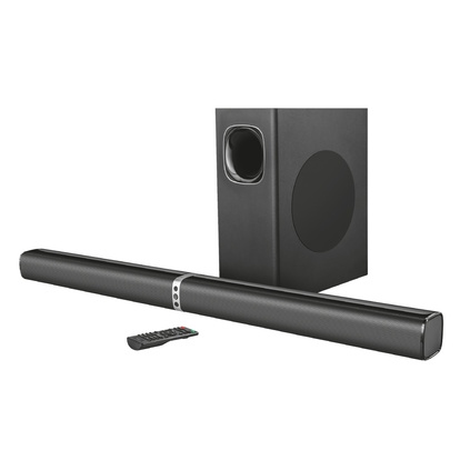 Lino XL 2.1 Delbar Soundbar