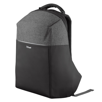 Nox Anti-theft Backpack 16""