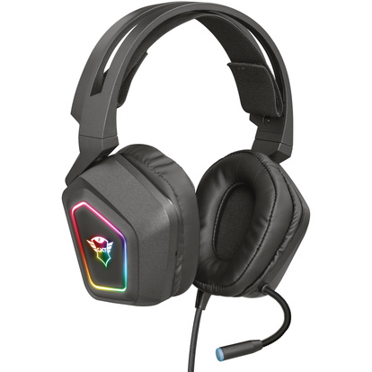 GXT 450 Blizz RGB 7.1 Headset