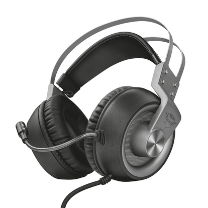 GXT 430 Ironn Gaming headset