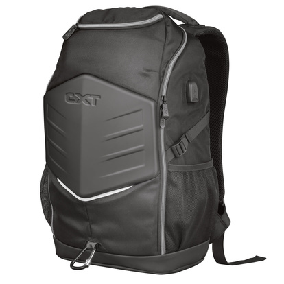 "GXT 1255 Outlaw 15.6"" Backpack"