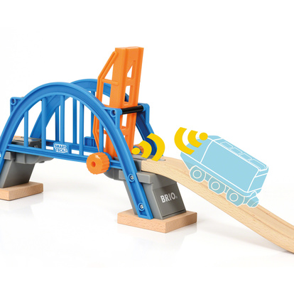 33961 Smart Tech Lifting Brid.
