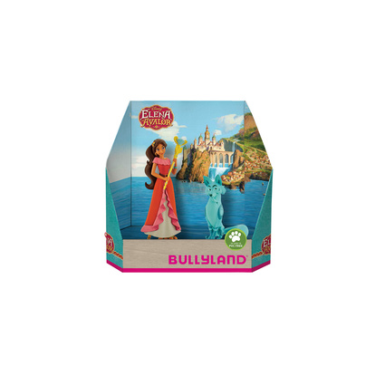 WD Elena från Avalor 2-pack