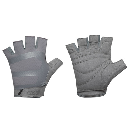 Exercise glove wmns XS Grey