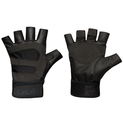 Exercise glove support XS