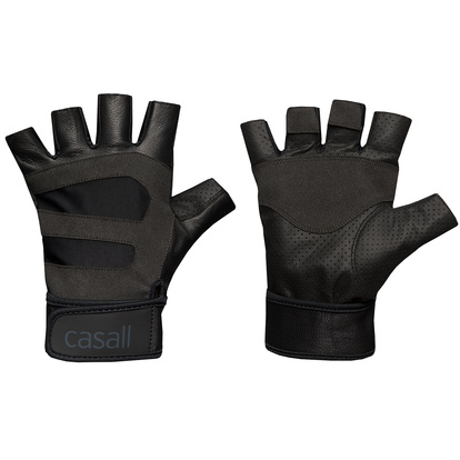 Exercise glove support L
