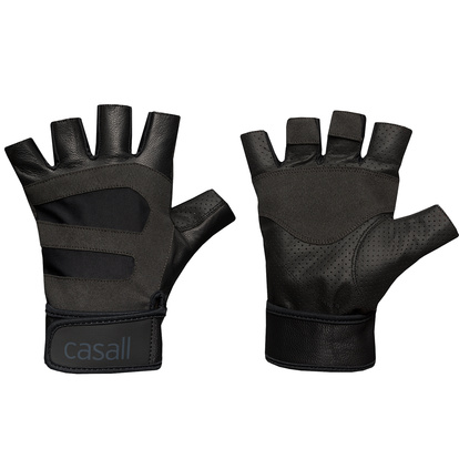 Exercise glove support XL