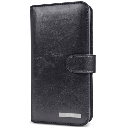 Wallet Case 8040 Black