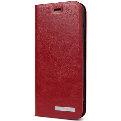 Flip Cover 8035 Red