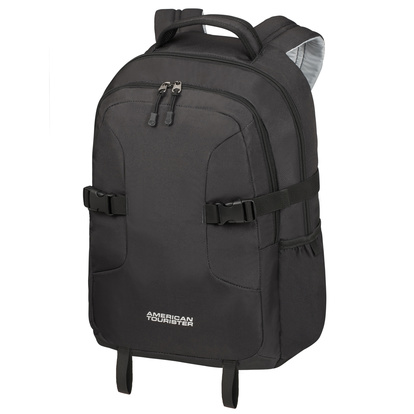 Laptop Backpack 14.1""