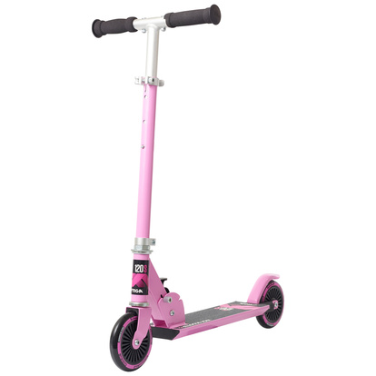 STR Kick Scooter Comet 120-S