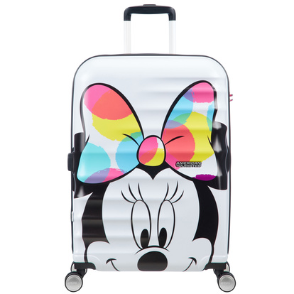 Wavebreaker Sp 67 Disney Mimmi