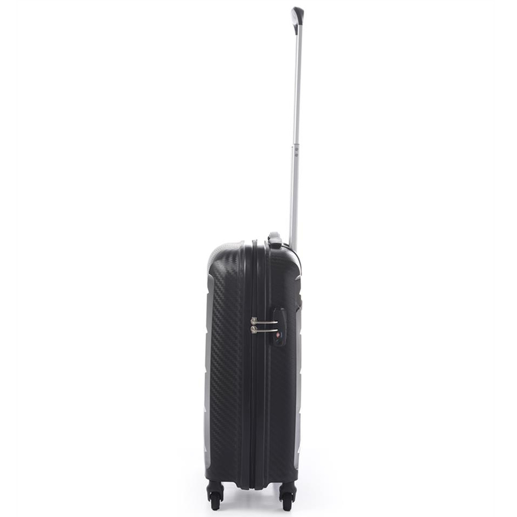 AZ1 55cm Trolley Black