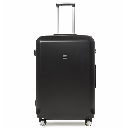 AZ8 75cm Trolley Black