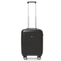 AZ8 55cm Trolley Black