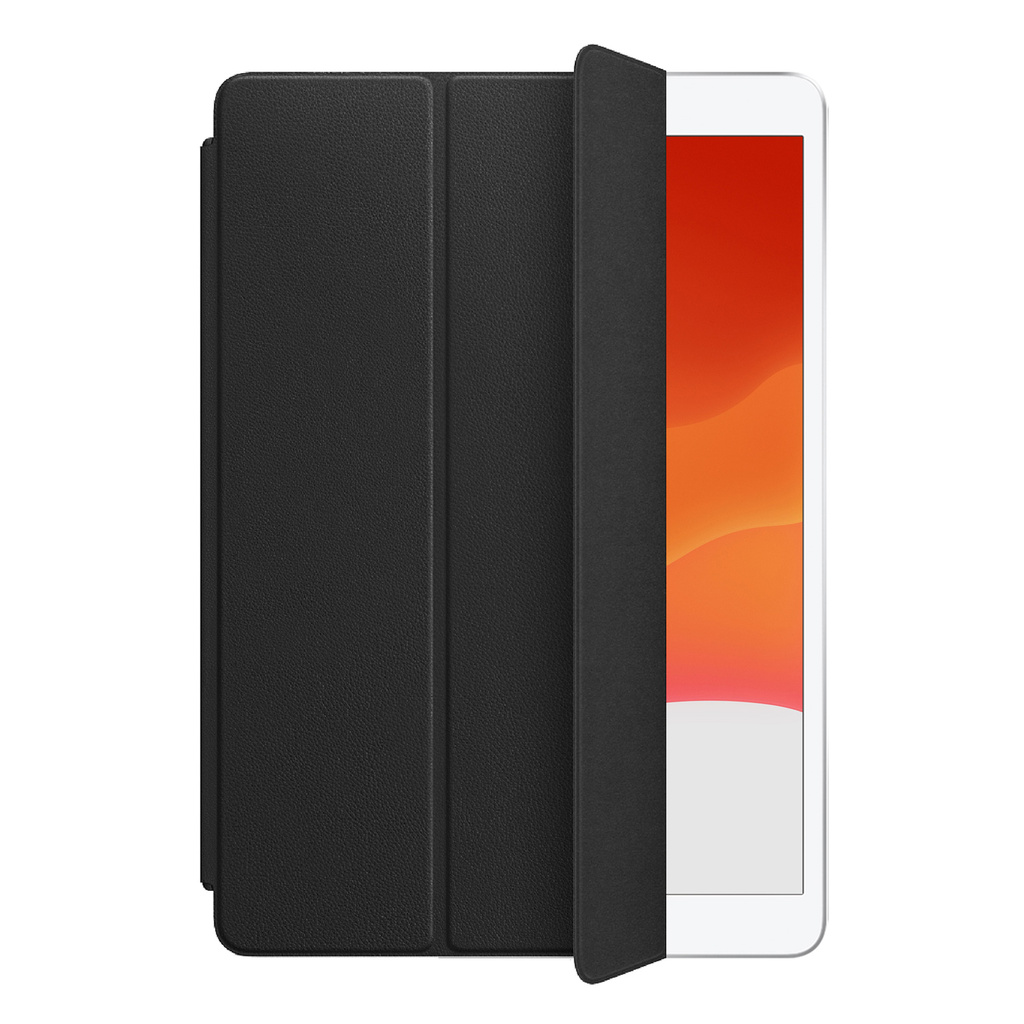 "Smart Folio Case iPad 10.2"" 2019/2020"