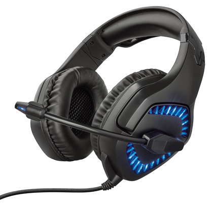 GXT 460 Varzz Gaming Headset