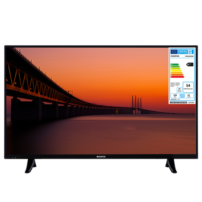 "TV LED 43"" DLED Smart/WiFi"