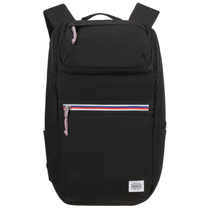 "Upbeat Laptopbag 15.6"" Zip"
