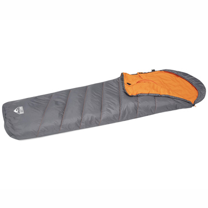 Sovsäck Hiberhide 5 Sleeping Bag