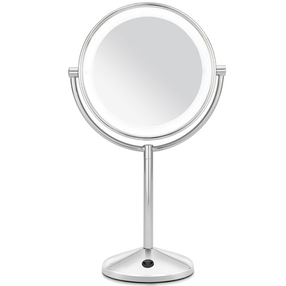 Sminkspegel Lighted Makeup Mirror 9436E