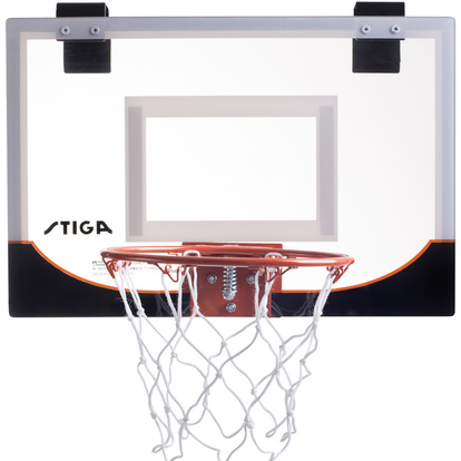 Basketball Mini Hoop 18