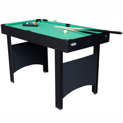 Pool Table UCLA II