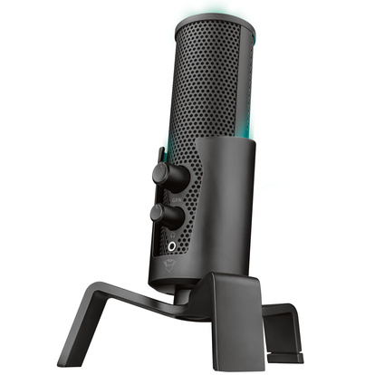 GXT 258 Furu 4in1 Streaming microphone