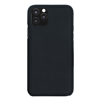 Matte Hard Cover Magnetic iPhone 11 Pro Max