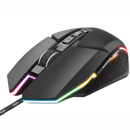 GXT 950 Idon Illuminated Gaming Mouse