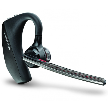 Voyager 5200 Bluetooth-headset