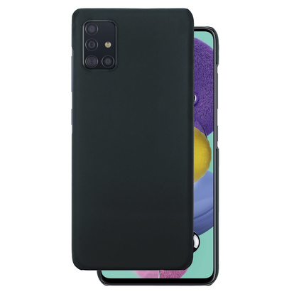 Matte Hard Cover Galaxy A51