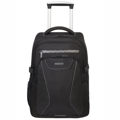 "Laptopbag BP/WH 15.6"" Reflect"