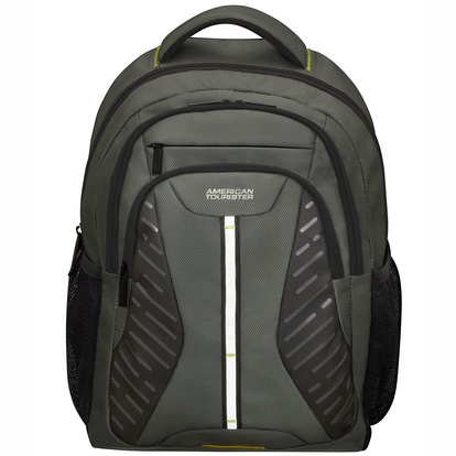 "Laptopbag BP/WH 15.6"" Reflect Shadow Grey"