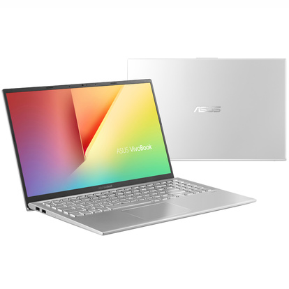 "15,6"" Full-HD i3-10110U/8GB/256GB/W10Home"