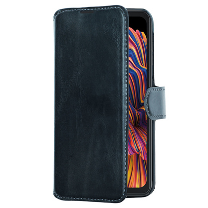 Slim Wallet Case Galaxy Xcover Pro