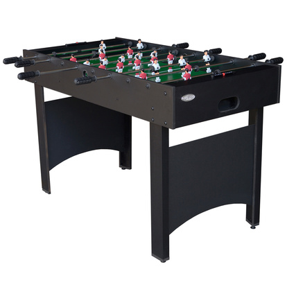 Football Table Barcelona