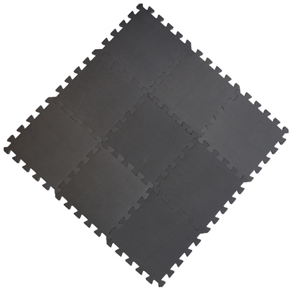 Playmat Dusty Grey