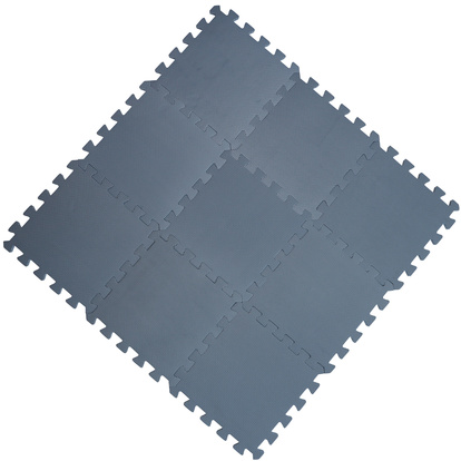 Playmat Dusty Blue