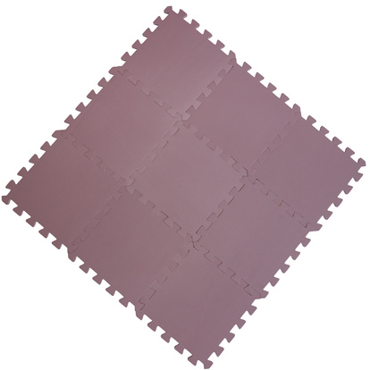 Playmat Dusty Rose