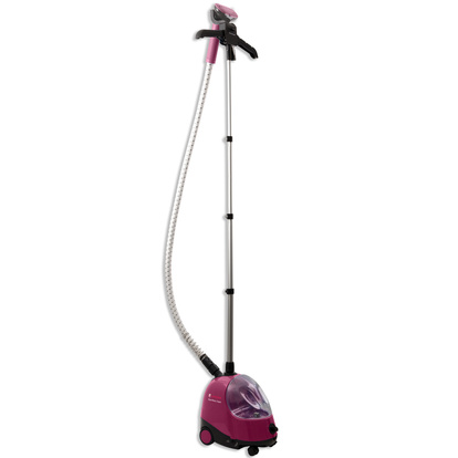 Garment Steamer Classic Purple