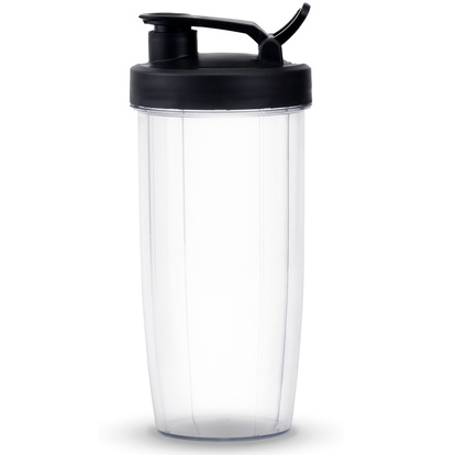 Smoothie-to-go Power Extra Bottle 700ml