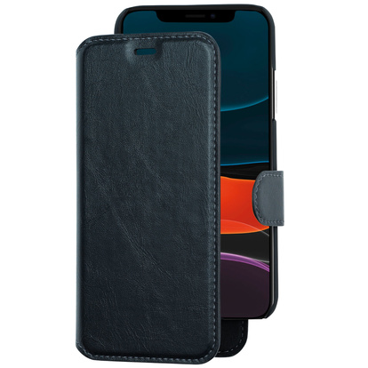 2-in-1 Slim Wallet Case iPhone 12 Pro